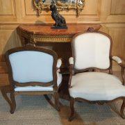 fauteuils epoque louis xv (2)