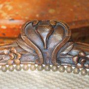 fauteuils epoque louis xv (3)
