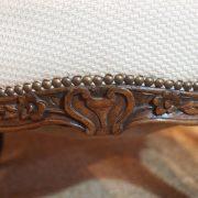 fauteuils epoque louis xv (5)