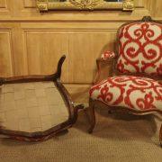 fauteuils-louisxv-tapisses (1)