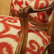 fauteuils-louisxv-tapisses (2)