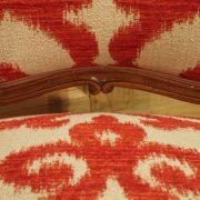 fauteuils-louisxv-tapisses (3)