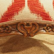fauteuils-louisxv-tapisses (4)