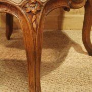 fauteuils-louisxv-tapisses (5)