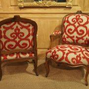 fauteuils-louisxv-tapisses (6)