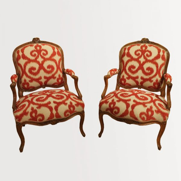 fauteuils-louisxv-tapisses