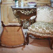 paire fauteuils regence (1)