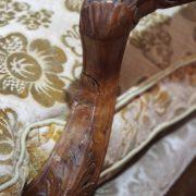 paire fauteuils regence (3)