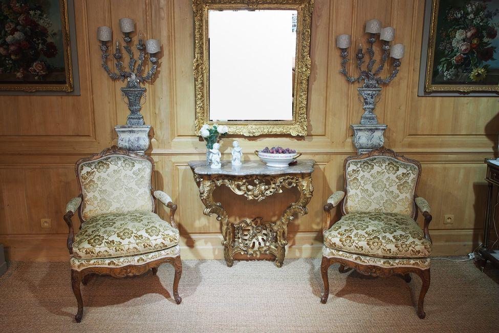 paire fauteuils regence (4)