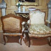 paire fauteuils regence (6)