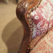 duchesse-oreilles-regence (5)