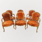 suite-fauteuils-estampilles-delaporte