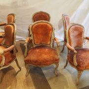 suite-fauteuils-estampilles-delaporte (2)