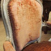 suite-fauteuils-estampilles-delaporte (7)