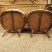 bergres-gondole-louisxvi (4)