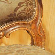 fauteuils-estampilles-nadal (1)