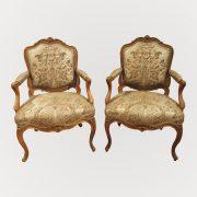 fauteuils-estampilles-nadal