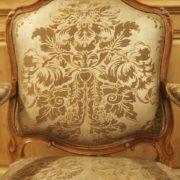 fauteuils-estampilles-nadal (2)