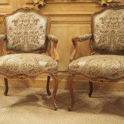 fauteuils-estampilles-nadal (3)