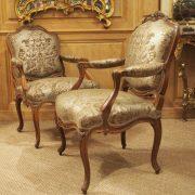 fauteuils-estampilles-nadal (4)