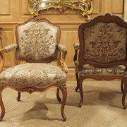 fauteuils-estampilles-nadal (5)