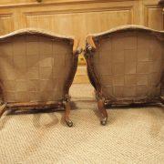 fauteuils-estampilles-nadal (6)