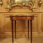 table-bouillote-18eme (2)