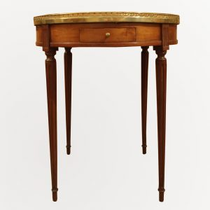 table-bouillote-18eme
