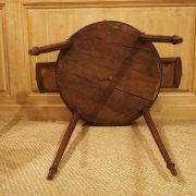 table-bouillote-18eme (6)