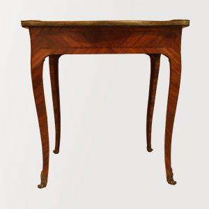 table-salon-louisxv