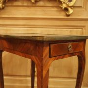 table-salon-louisxv (4)
