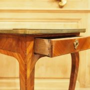 table-salon-louisxv (5)