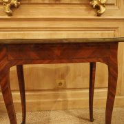 table-salon-louisxv (6)