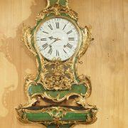 cartel-vert-antiquite (1)