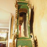 cartel-vert-antiquite (4)