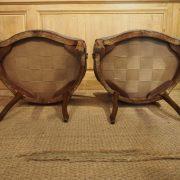 fauteuil-cabriolet-louis15 (4)