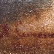 signature-tableau-huile-toile-circa (1)