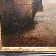 signature-tableau-huile-toile-circa (3)