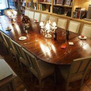 table-salle-manger (1)