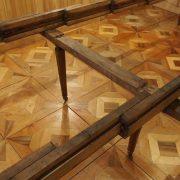 table-salle-manger (4)