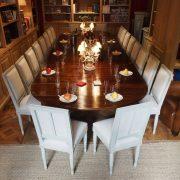 table-salle-manger (6)