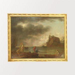 tableau-marine-bateaux