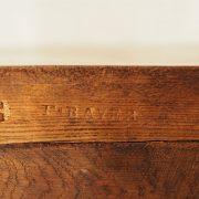 bureau-marqueterie-estampille-bayer (1)