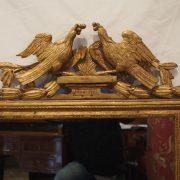 miroir-oiseaux-louisxvi (2)
