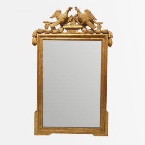 miroir-oiseaux-louisxvi