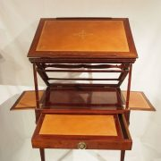 table-tronchin-louisxvi (1)