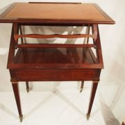 table-tronchin-louisxvi (3)