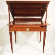 table-tronchin-louisxvi (8)