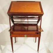 table-tronchin-louisxvi (9)