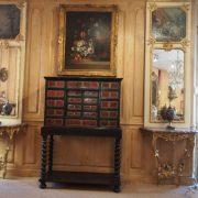 cabinet-17eme (4)